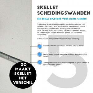 http://www.skellet.com/wp-content/uploads/2016/01/Skellet-brochure-Nederlands-17-300x300.jpeg