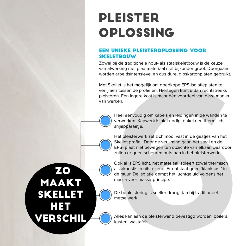 http://www.skellet.com/wp-content/uploads/2016/01/Skellet-brochure-Nederlands-19-1024x1024.jpeg