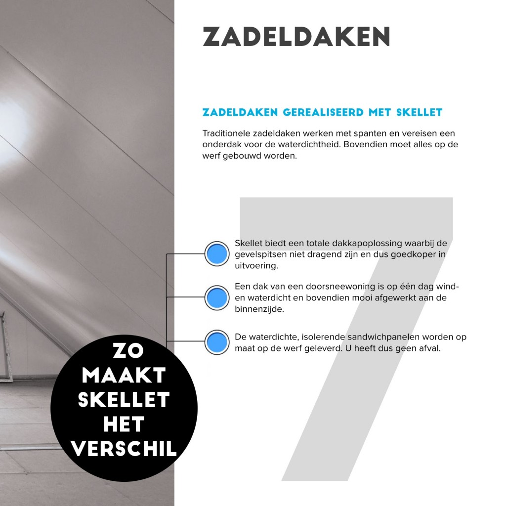 http://www.skellet.com/wp-content/uploads/2016/01/Skellet-brochure-Nederlands-21-1024x1024.jpeg