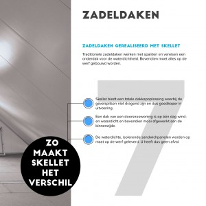 http://www.skellet.com/wp-content/uploads/2016/01/Skellet-brochure-Nederlands-21-300x300.jpeg