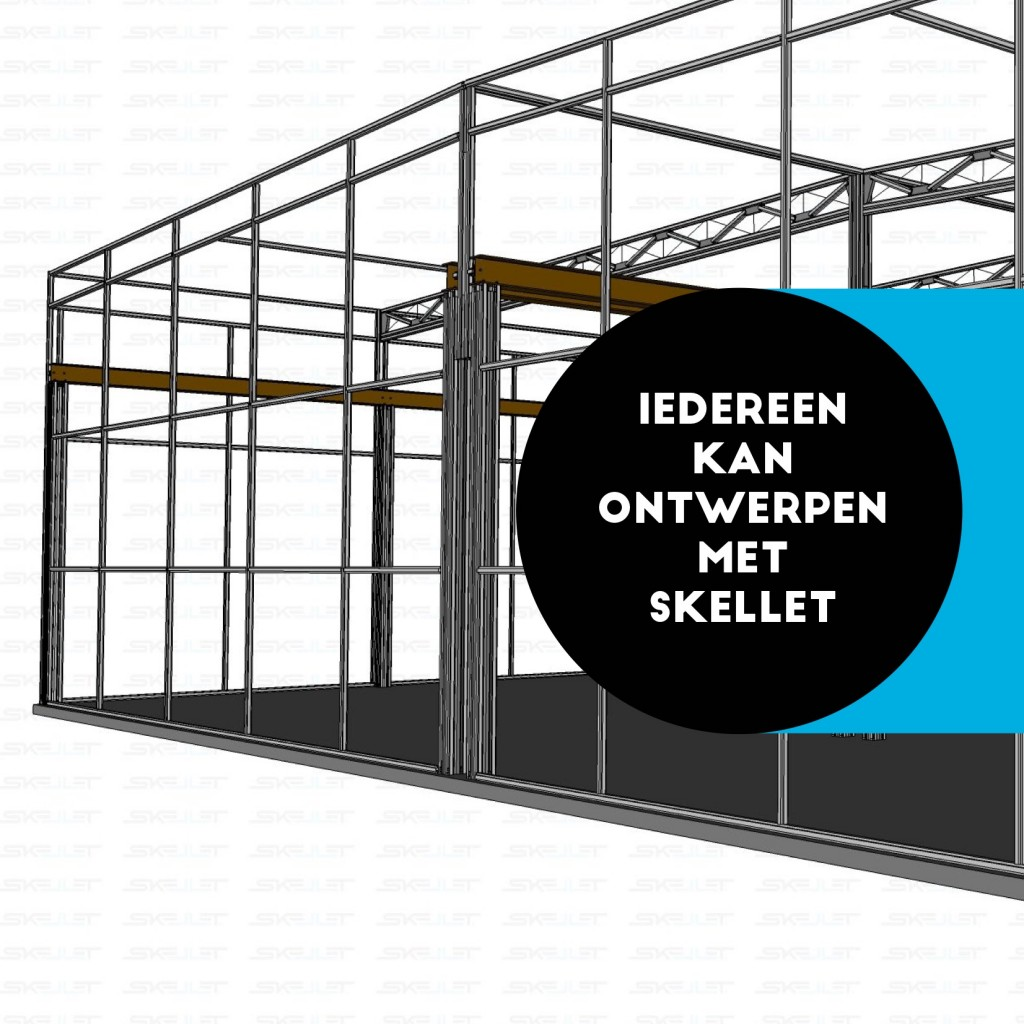 http://www.skellet.com/wp-content/uploads/2016/01/Skellet-brochure-Nederlands-24-1024x1024.jpeg