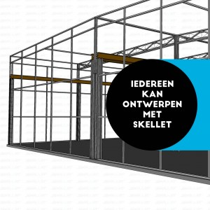 http://www.skellet.com/wp-content/uploads/2016/01/Skellet-brochure-Nederlands-24-300x300.jpeg