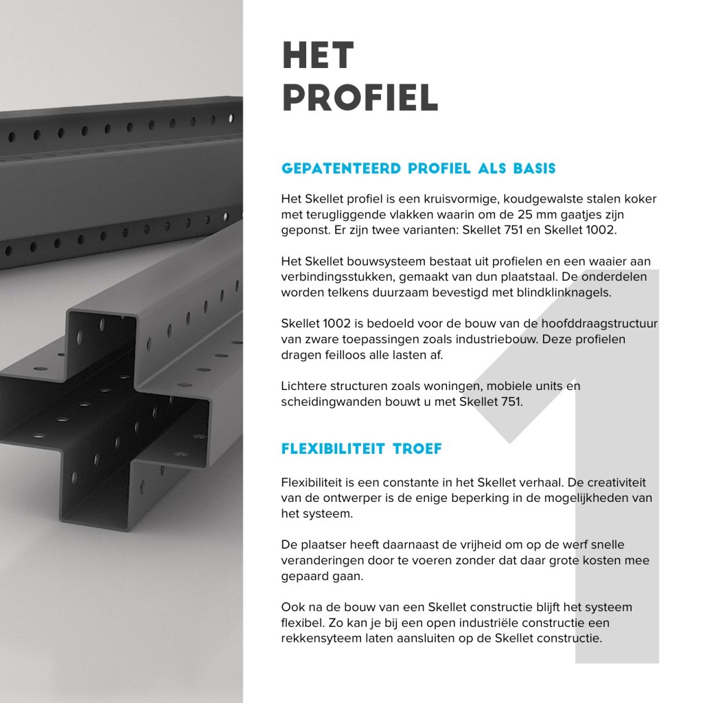http://www.skellet.com/wp-content/uploads/2016/01/Skellet-brochure-Nederlands-5-1024x1024.jpeg