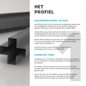 http://www.skellet.com/wp-content/uploads/2016/01/Skellet-brochure-Nederlands-5-300x300.jpeg