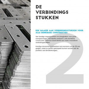 http://www.skellet.com/wp-content/uploads/2016/01/Skellet-brochure-Nederlands-7-300x300.jpeg